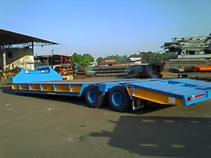 Bogie-Axle-1