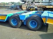 Bogie-Axle-2