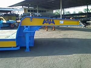 Bogie-Axle-5