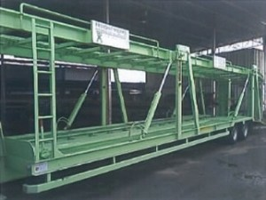 Car-Carrier-Trailer-1