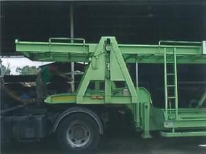 Car-Carrier-Trailer-2