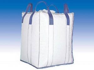 Jumbu Bag