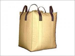 bag-3