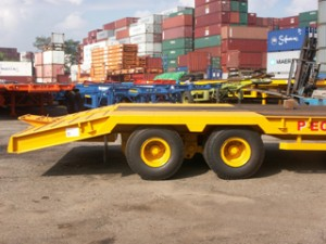 2-axle-with-Slope-21