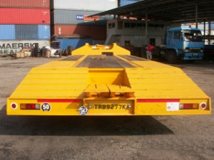 2-axle-with-Slope-31