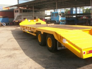 2-axle-with-Slope-41