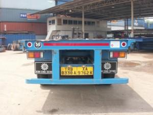 40-Platform-21