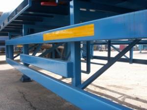 40-Platform-Tri-axle-11