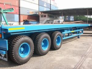 40-Platform-Tri-axle-31