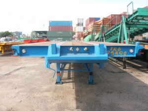 40-Platform-Tri-axle-41